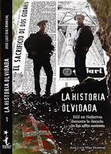 """LIBURUAK / LIBROS Colección """"Izarren hautsa"""" Bilduma (Prezio desberdinak / Diferentes precios))"""