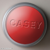 Casey Serin CaseyPedia EASY Button