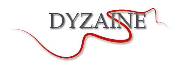 dyzaine