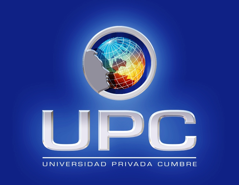 UNIVERSIDAD PRIVADA CUMBRE