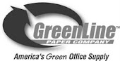 Sustaining Member-GreenLine Paper