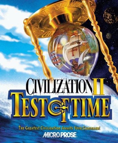 Civilization 2 pc sastonsaston