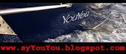 Jacht YouYou