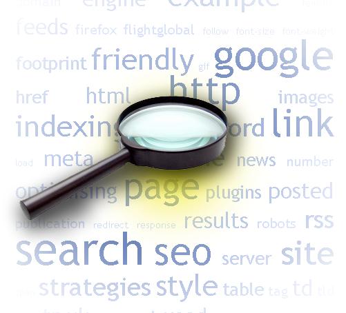 http://3.bp.blogspot.com/_Uev3KPaTdYQ/TNzQwLhMwxI/AAAAAAAAANk/-QjI7R_peFU/s1600/tips-keyword-yang-efektif.png