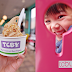 Currently Snacking ~ TCBY Super Fro-Yo {Sneak Peek}
