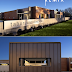 Architecture Remix No. 2 ~ Tabor Orthopedics