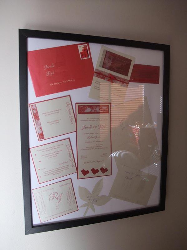 diy destination wedding diy wedding invitation photo frame