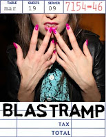 blastramp