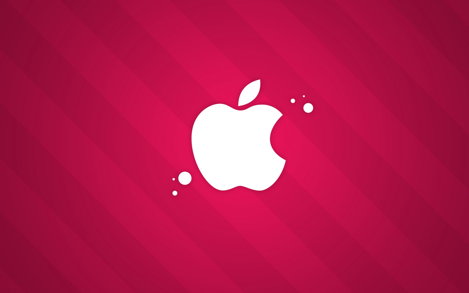 http://3.bp.blogspot.com/_Uf42tA7xWWA/S89CRCsgh1I/AAAAAAAABT8/enux_fH-3jc/s1600/Free%20Apple%20Desktop%20Pictures%20Pink%20Leopard.jpg