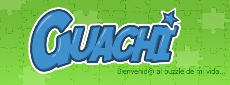 Guachi