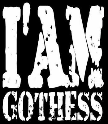 IM GOTHES (image gothic Metal)