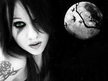 image gothic metal