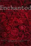 Enchanted $8.24