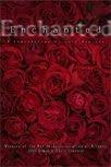 Enchanted $8.24
