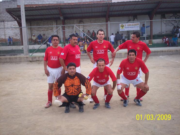 CLUB DEPORTIVO UNION NAVAL