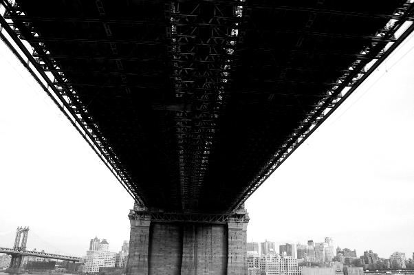 [bridge.png]