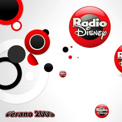 Radio Disney Panama En Vivo