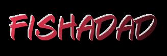 FishaDad