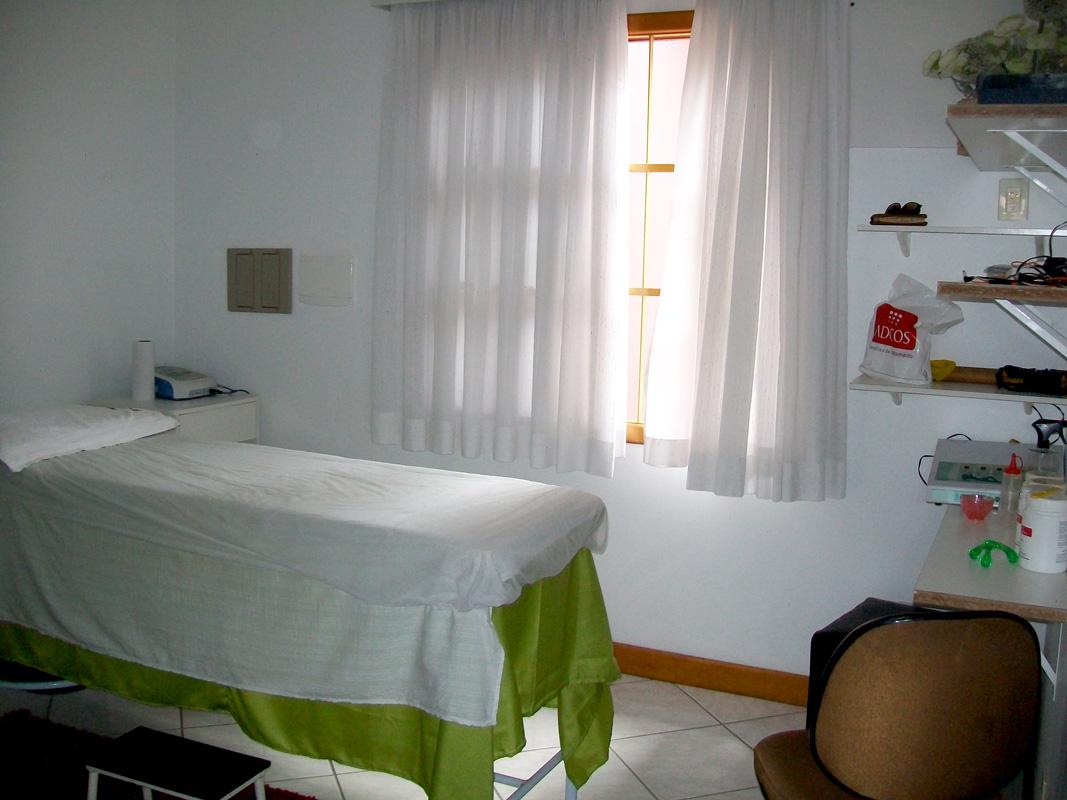 Pin Decoracao Salas Modernas Casas Pequenas E Graffiti Tattoo Designs  #613C1F 1067 800