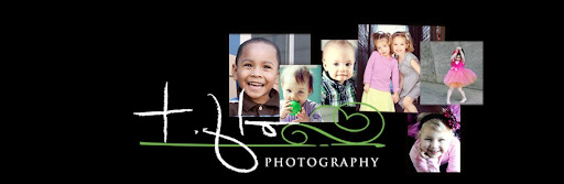 Maternity Newborn Baby Child & Children's Family Photographer Chambersburg, PA