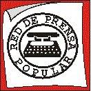 inform@te.com Red de Prensa Popular