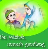 Faqirah Ilallah..