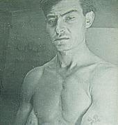 José García Barriobero