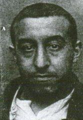 Armando Buscarini en 1929
