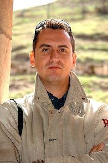 Lorenzo Fernández Bueno