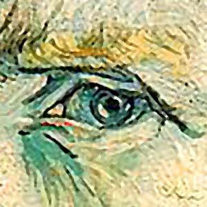 [famous_eye]
