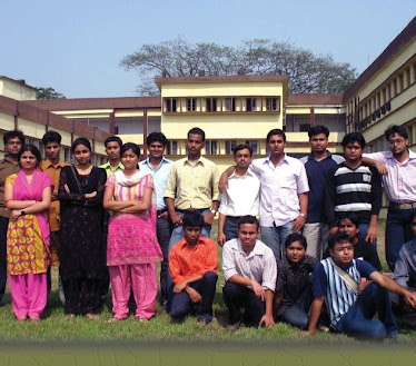 Team Nijhas