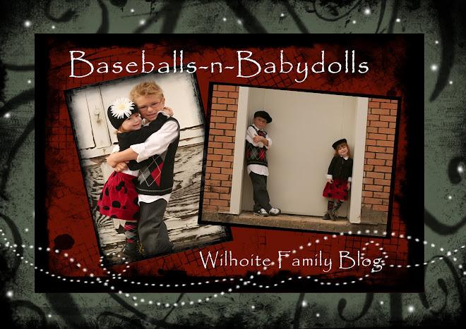 Baseballs-n-Babydolls