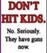 [hit+kids]