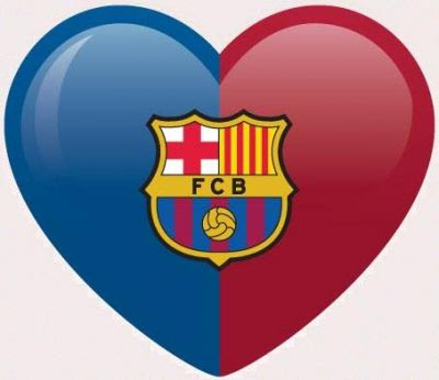F.C. Barcelona Info, Imágenes y Wallpapers HD [MegaPost]