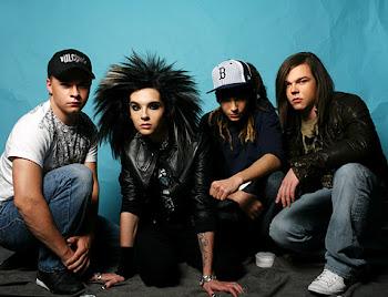 Ich Liebe Tokio Hotel!!