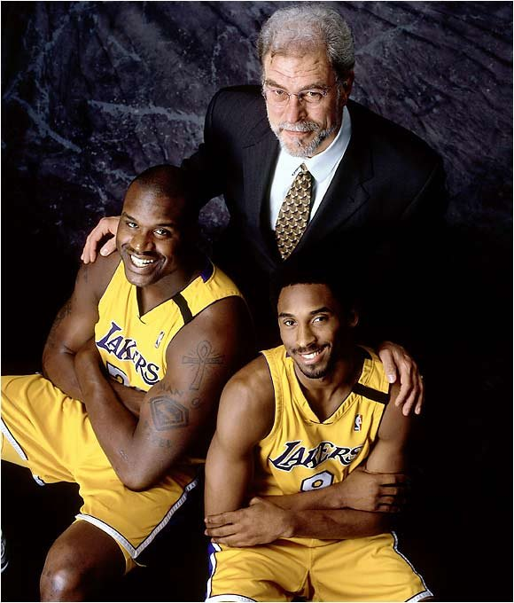 [Phil+Jackson,+Shaquille+O]