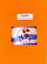 Cucrito (Antología de poesía argentina)