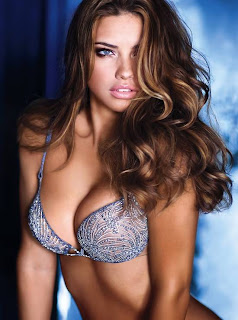With the release of the 2010 Diamond Fantasy Bra from Victoria s Secret  (worth a whopping  2.5 million) f9124bd72