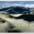 Sagada Tour Package