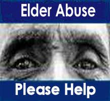 Elders Abuse