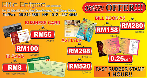 crazzy OFFER!!!