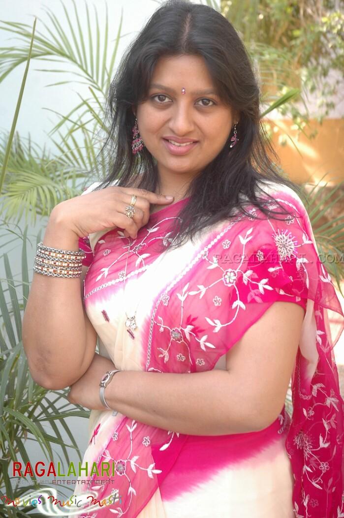 Indian actress sneha nude