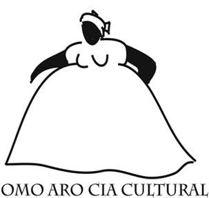 Omo Aro cia Cultural-Oku Abo