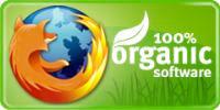 Firefox, garanti sans OGM