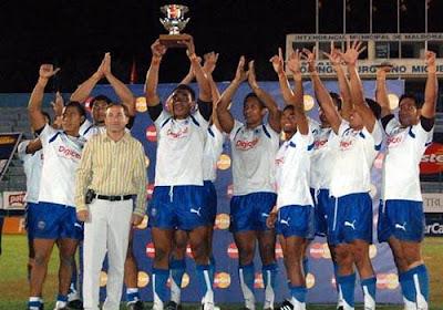 Samoa se coron campe n del seven la copa mastercard fue for Adidas paseo alcorta