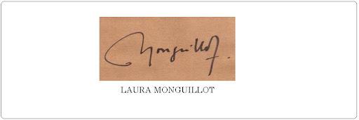 Laura Monguillot