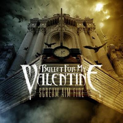 Bullet For My Valentine [Megapost] 1749319