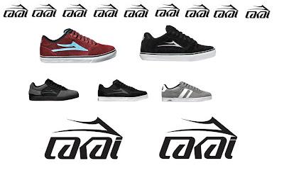 Nuevos modelos de zapatillas Lakai en las tiendas STANCE SKATE SHOP 20c51323db1