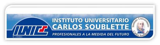 ANÁLISIS SOCIOECONÓMICO DE VENEZUELA. COD:ASV-122.  IUNICS CURSO INTENSIVO LAPSO 2010-V