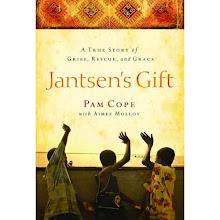 Jantsen's Gift: